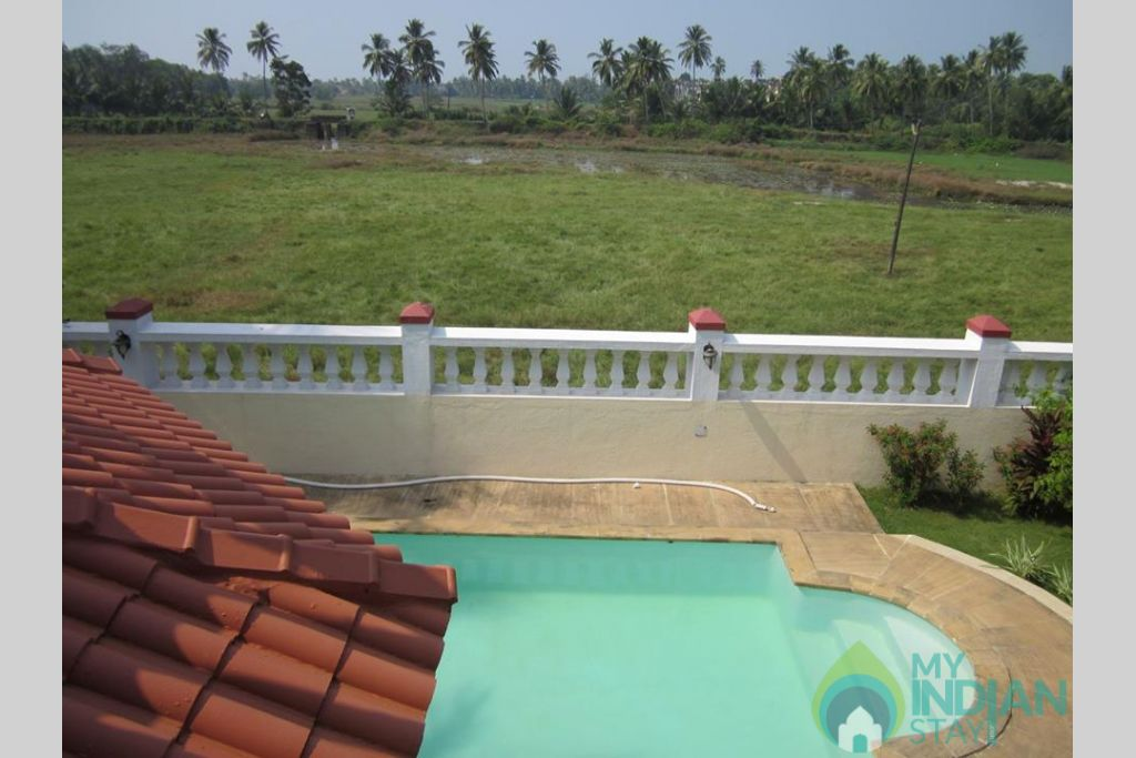10484953_339262186249096_1084785526235797020_n - Copy in a Villa in Colva, Goa