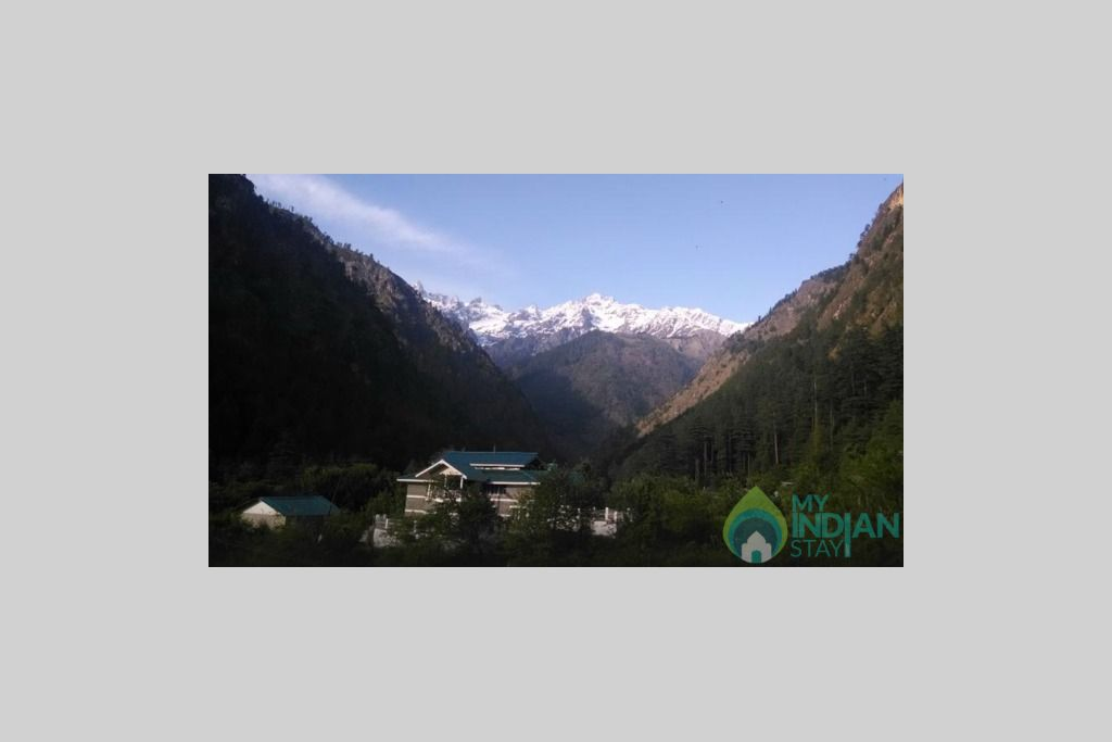 Capture6_w in a Guest House in Kasol, Himachal Pradesh