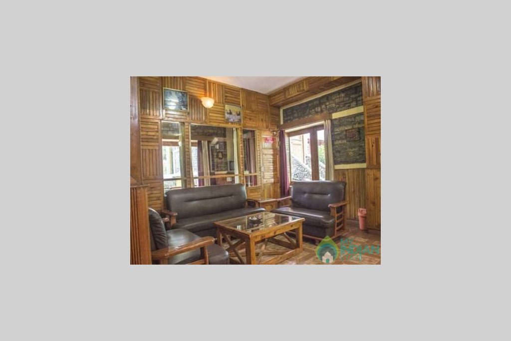 booking-1269096-39991306-image in a Guest House in Kasol, Himachal Pradesh