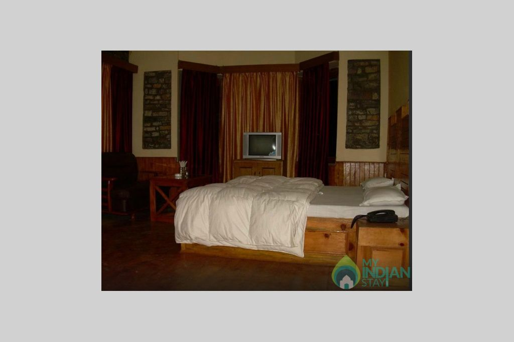 Capture4_w in a Guest House in Kasol, Himachal Pradesh