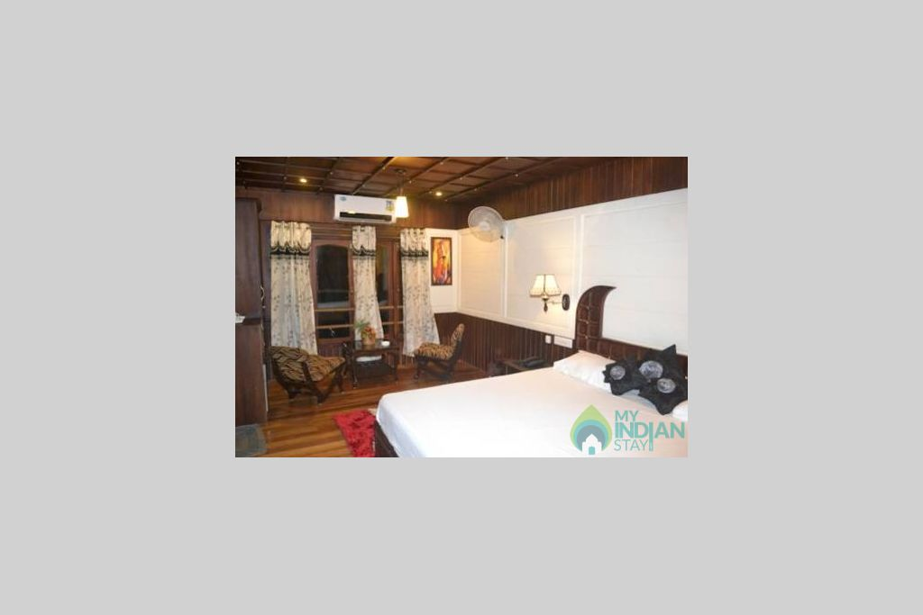 booking-797061-23430957-image in a Boat in Siolim, Goa