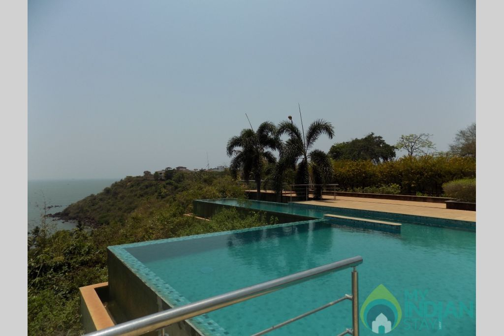 WhatsApp-Image-20160502 (23) in a Serviced Apartment in Dona Paula, Goa