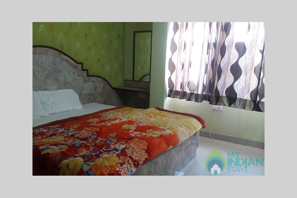 image-14 in a Bed & Breakfast in Jaipur, Rajasthan
