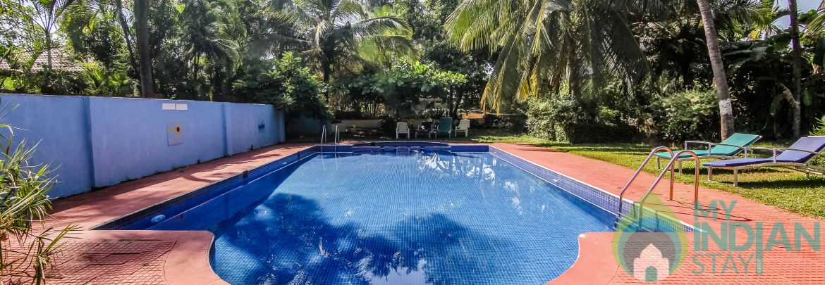 ۩ ROSSIO ۩ - Pool + Garden, Steps from Beach