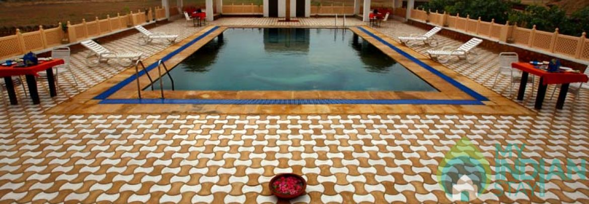 Premium Cottage 2N/3D Package Stay In Jaisalmer