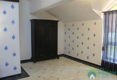 5BHK AC Boutique Villa