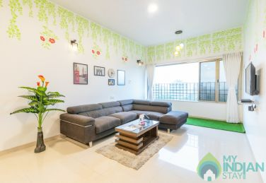 Relaxing 2 Bedrooms + Asian Heart institute