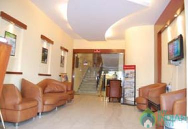 Well Furnished Deluxe Rooms in a Boutique Guest house in New Delhi