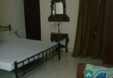 Guest House Available For Rent