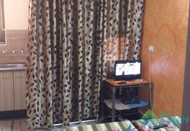 Furnished Studio Apartment In New Delhi