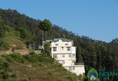 Room In a Home Stay in Shimla