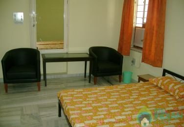 daily basis rooms available.