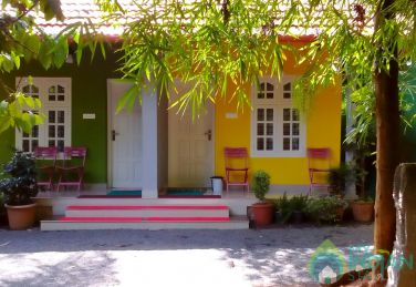 An Ideal Homestay In Kalpetta, Wayanad
