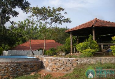 Ideal Homestay for Family & Friends In Wayanad