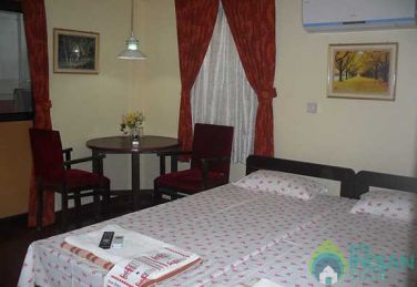 Heritage Homestay In Centre of Fort Kochi, Kerala
