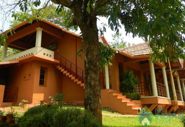 Stay In A Pristine Location In Wayanad, Kerala