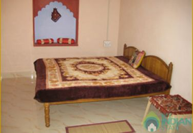 Luxurious Place to Stay In Bundi, Rajasthan