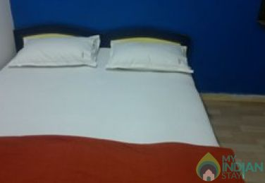 Executive Room In a Guest House in Andheri East