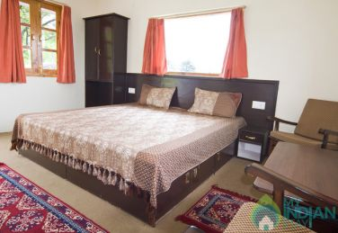Couples Suite In Shimla