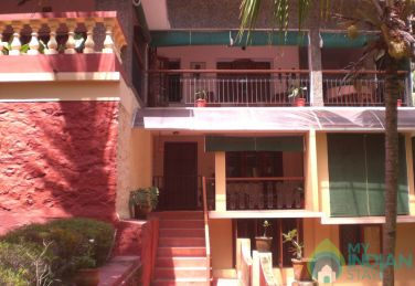 Furnished  Suite Room In Trivandrum