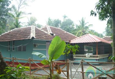Stay Near Muthanga Wild Life Sanctuary, Wayanad