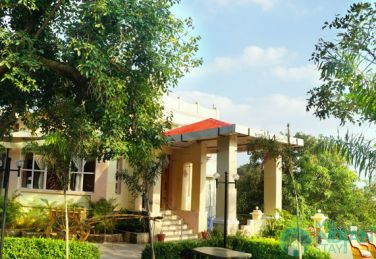 Super Deluxe Rooms In A Boutique Guest House In Mount Abu