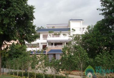 Family Friendly Premium AC Rooms In Jaipur
