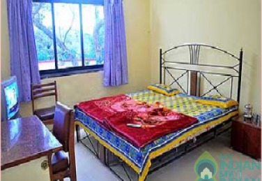 3 BHK Bungalow in Mahabaleshwar