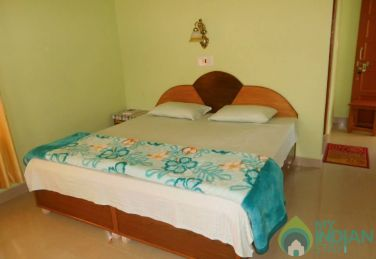 Affordable and Best stay at DHARAMSHALA