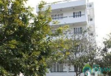 Double And Twin AC Rooms In Comfortable and Clean Place-New Delhi