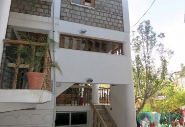 Charming Homely Clean Guest House In Leh