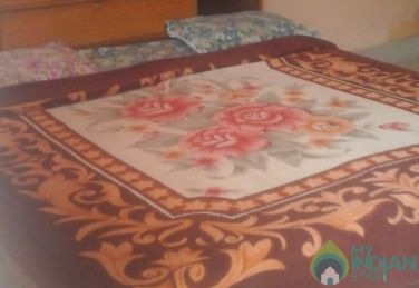 Enjoy The Comforts Of Home in Dharamshala