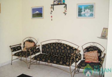 4 bedroom Row house in Lonavala