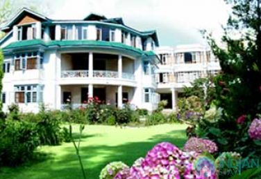 Comfortable And Revitalizing Experience, Srinagar.
