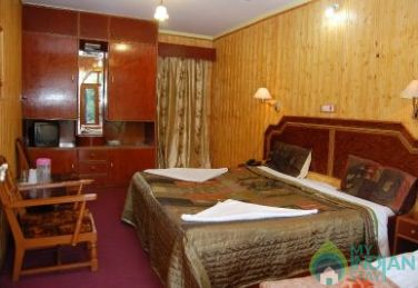 Comfortable And Elegant Place To Stay, Srinagar