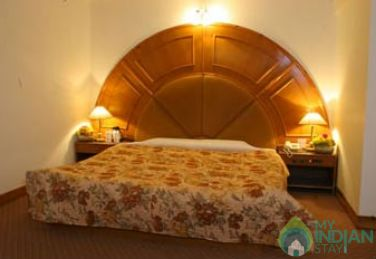 Have A Royal Stay In Manali , HP