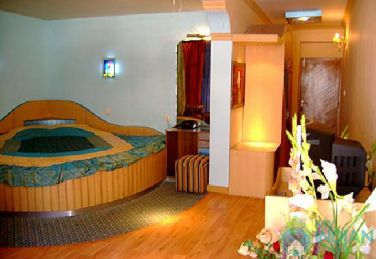 Unforgettable Place To Stay In Manali, HP