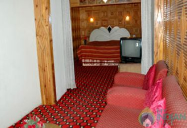 Comfortable and Clean stay in Shimla, HP