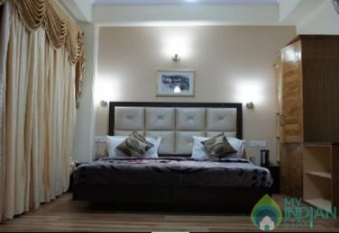 Comfortable And Clean Stay In Shimla