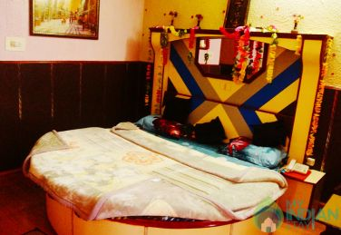 Great Clean Place To Stay In Dalhousie