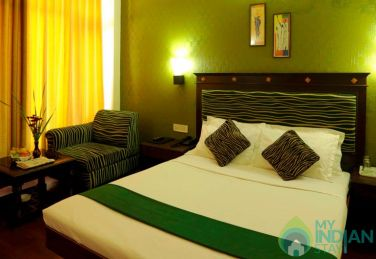 Perfect Accommodation For Stay In Shimla, HP