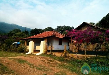 A Blissful Stay In Madikeri, Karnataka