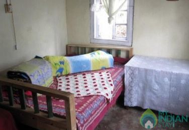 Peaceful Stay In Jangbeer-Daju-Homestay In Darjeeling