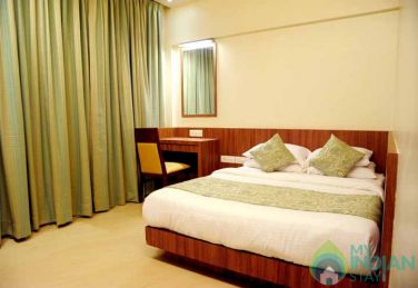 Lavish Place To Stay In Mumbai, Maharashtra