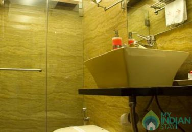 Excellent And Homely Location To Stay In Mumbai