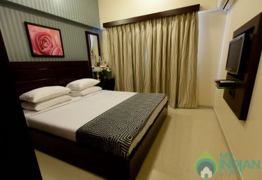 Excellent Place To Stay In Mumbai, Maharashtra