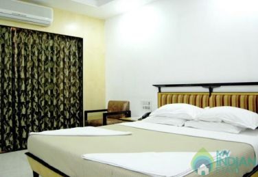 Pleasant Place To Your Stay In Mumbai, Maharashtra