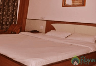 Comfortable Place To Stay In Mandi, HP