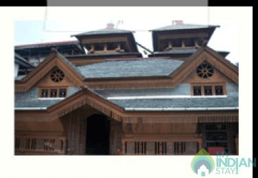 Marvellous Rooms To Spend Your Holidays In Mandi