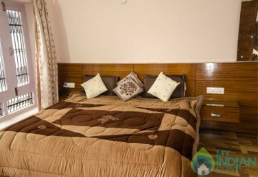 Superior Place To Stay In Chamba, HP